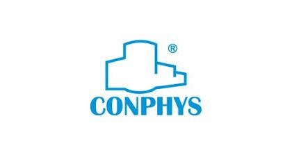 Conphys