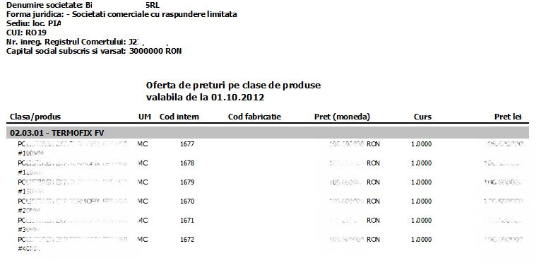 Oferta_pret_5