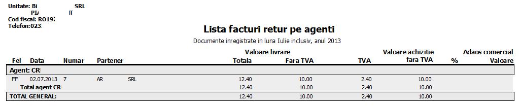 facturi_livrare_5