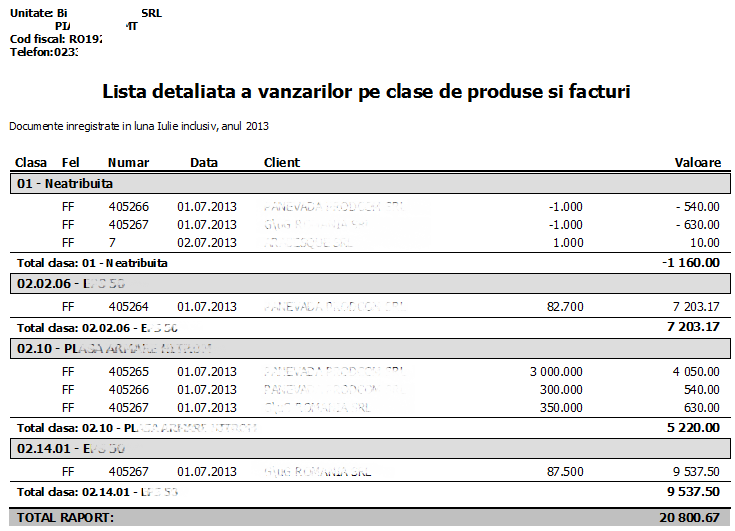 facturi_livrare_7