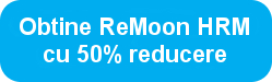 Obtine ReMoon HRM cu 50% reducere