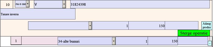 394-taxare-inversa