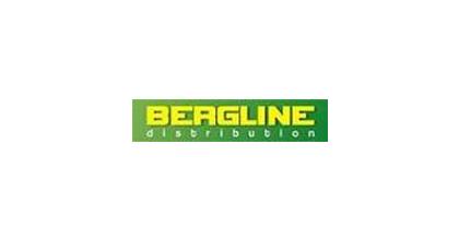 Bergline