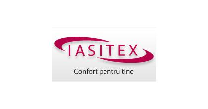 IasiTex