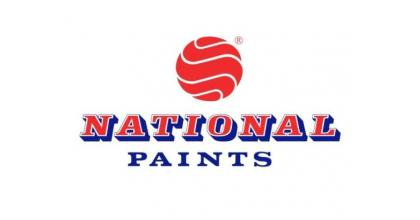 National Paints