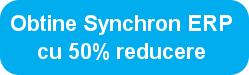 Obtine ERP cu 50% reducere