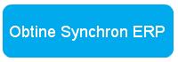 Synchron ERP