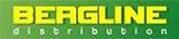 Bergline Distribution
